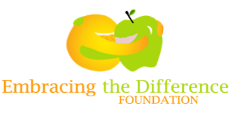 Embracing The Difference Foundation